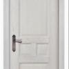 Дверь Тоскана дуб структур. ВЕНГЕ