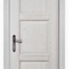 Дверь Турин дуб структур. АНТИЧНЫЙ ОРЕХ
